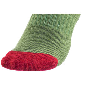 ONeal Pro MX Bomber Sock Youth green